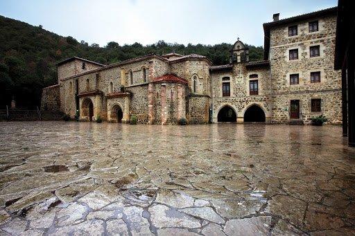 circuito asturias cantabria